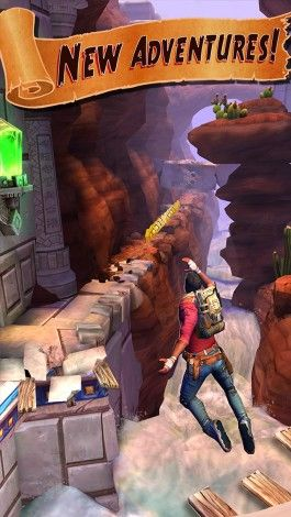 LETS GO TO TEMPLE RUN 2 GENERATOR SITE!  [NEW] TEMPLE RUN 2 HACK ONLINE 100% REAL WORKS: www.online.generatorgame.com You can Add up to 999999999 Coins and Gems for Free: www.online.generatorgame.com No more lies! This hack method works 100% guaranteed: www.online.generatorgame.com Please Share this real working hack online guys: www.online.generatorgame.com  HOW TO USE: 1. Go to >>> www.online.generatorgame.com and choose Temple Run 2 image (you will be redirect to Temple Run 2 Generator…