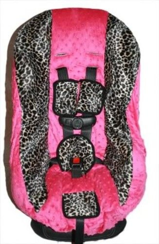 25 Best Images About Carseat And Stroller Covers On