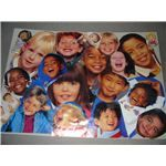 Martin Luther King Holiday: 3 Preschool Projects For January