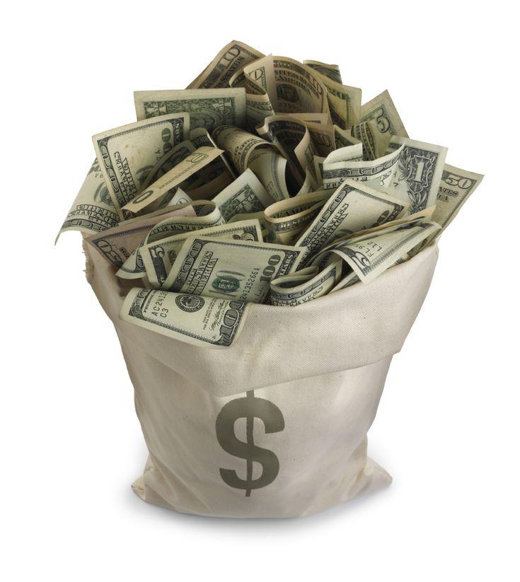 Cash advance beloit picture 4