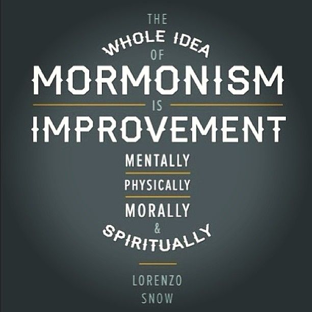 mormonism images latter day - photo #14