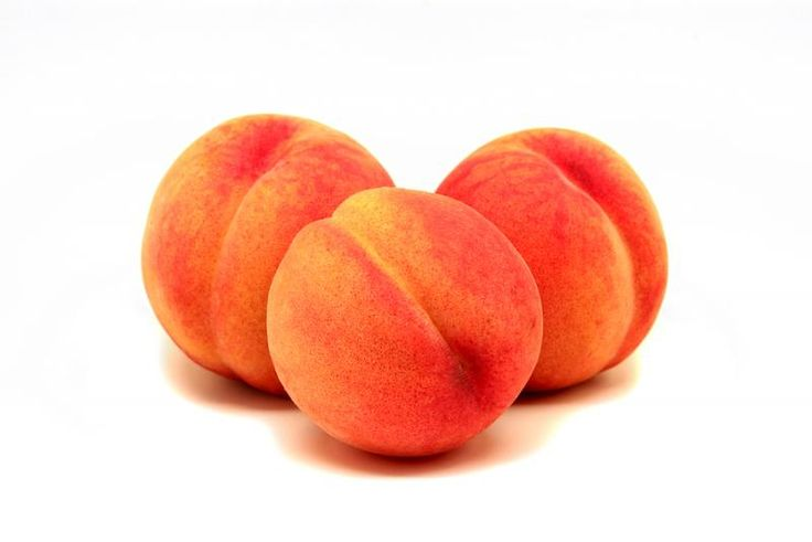 Do you enjoy the juicy sweetness of peaches?  Now you can enjoy the delicious peach flavor in your personal vaporizer. And only for $4.99 (USD)