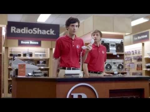 "2014 Super Bowl Ads, Top Super Bowl Commercials 2014, Super Bowl Ads ""Bud Light"" ""Doritos"" ""Audi"" ""Pepsi"", Arnold Schwarzenegger Table Tennis, Arnold Schwarz..."