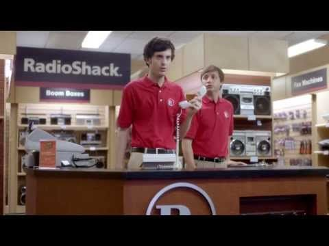 "2014 Super Bowl Ads, Top Super Bowl Commercials 2014, Super Bowl Ads ""Bud Light"" ""Doritos"" ""Audi"" ""Pepsi"", Arnold Schwarzenegger Table Tennis, Arnold Schwarz..."