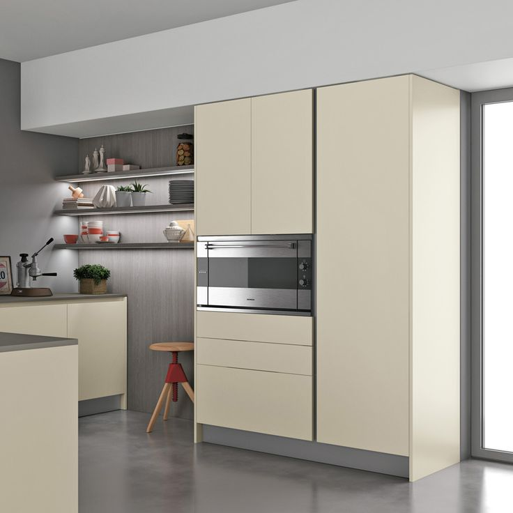 22 best Doimo Cucine images on Pinterest | Kitchens, Kitchen designs ...