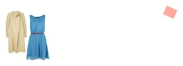 """дополнительные цвета"" by bogdana1975 on Polyvore featuring мода, Boohoo и Lemaire"