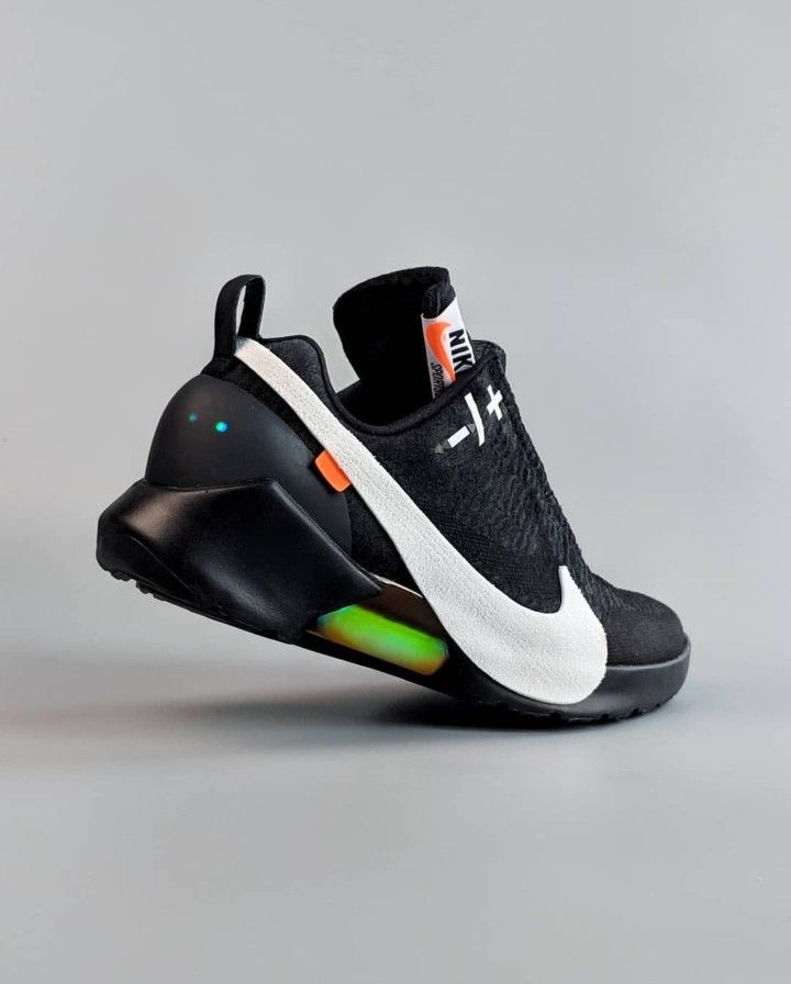 reputable site b22b0 73531 Pin by Ethan Crow on Shooes in 2019   Shoes, Nike shoes, Shoe boots