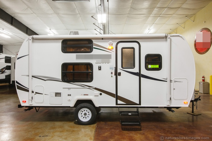 2014 19fd New Ultra Lite Travel Trailer Camper With Bunks