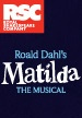 nspired by the twisted genius of Roald Dahl, with original songs from comedian Tim Minchin, Matilda is the captivating new musical masterpiece from the RSC that revels in the anarchy of childhood, the power of imagination and the inspiring story of a girl who dares to change her destiny.   http://www.londontheatredirect.com/musical/1010/Matilda-The-Musical-tickets.aspx