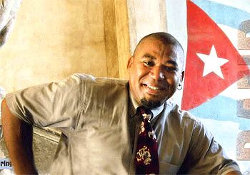 Cubasoyyo: Leo Vera - Bendito Amor (VIDEO TV CUBANA 2014)