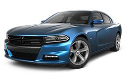 2015 Dodge Charger RT $32,995