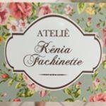 Ateliê Kênia Fachinette (@ateliekeniafachinette)   Instagram photos and videos