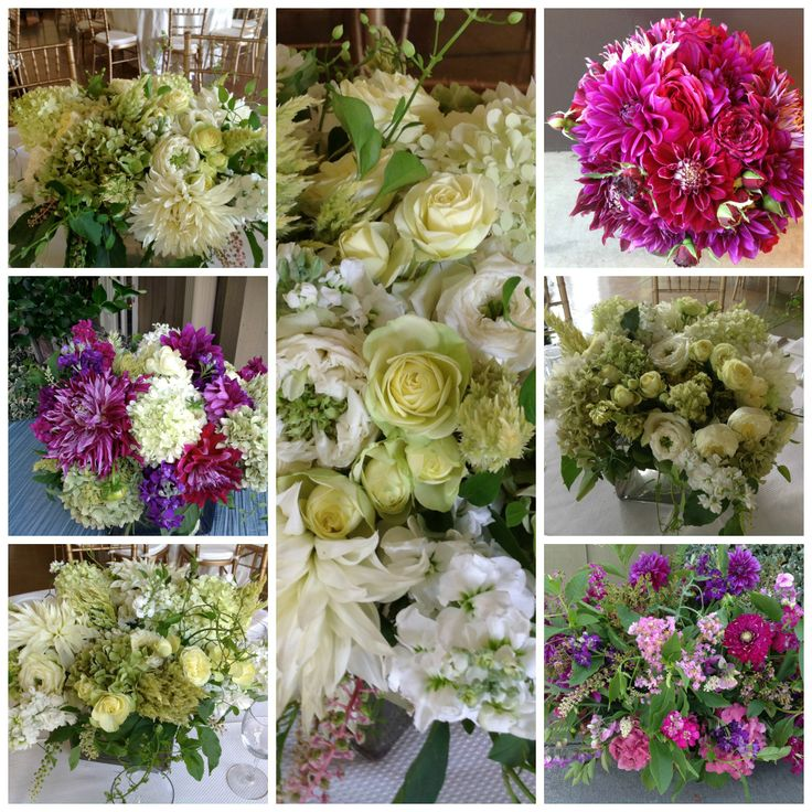 August Wedding - www.DragonflyFloral.com - #winecountrywedding #dragonflyfloral #trentaduewinerywedding