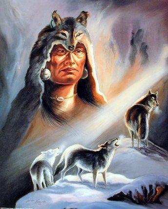indianenwolfshuid.jpg (344×429)