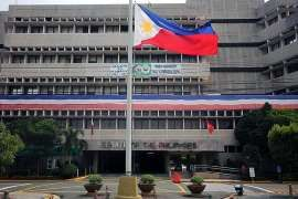© Provided by GMA News Online senate building The Senate had more than P3 million worth of excess and dormant office supplies in its inventory in 2016, which the Commission on Audit (COA) said was a waste of public funds. In a report, the COA said P1.4 million of the total excess are office...