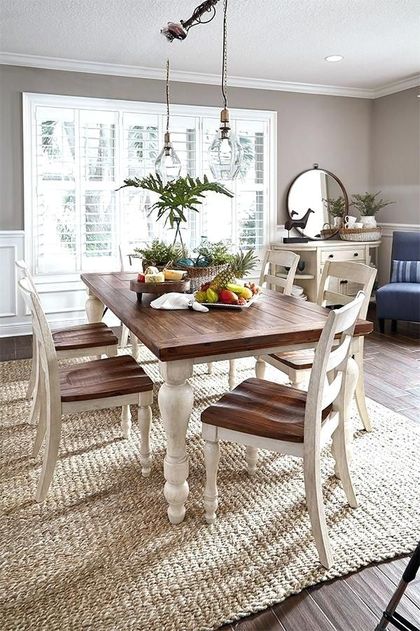 Best Formal Dining Room Sets For 6 Dining Room Sets Dining Room Table Farmhouse Dining Room