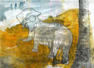 Ilustración Maria Beitia