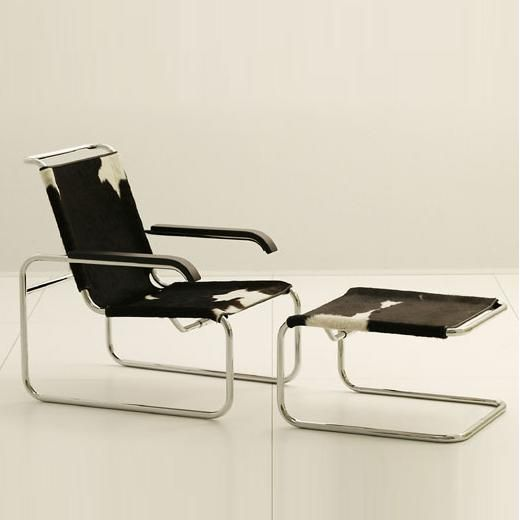 best 25 marcel breuer ideas on pinterest marcel. Black Bedroom Furniture Sets. Home Design Ideas