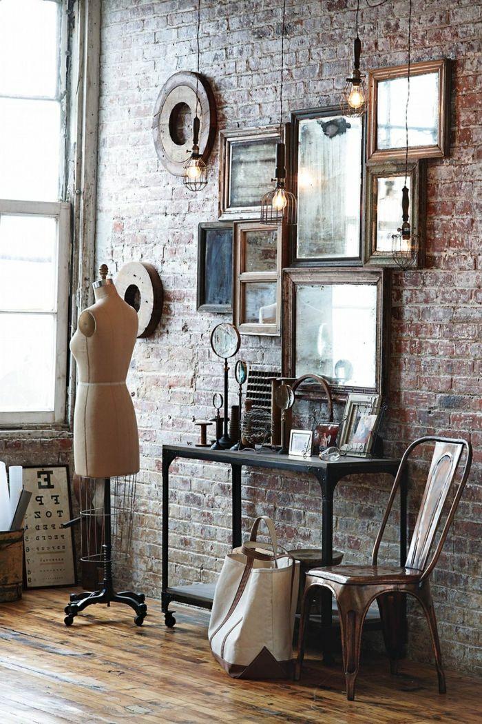 Moderne Landhausmobel Wie Sehen Sie Aus Archzine Net Bedroom