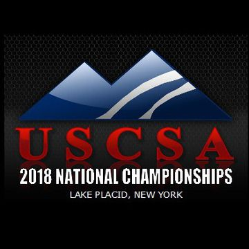 """March 6-12, 2016  Lake Placid, New York  The United States Collegiate Ski and Snowboard Association (USCSA) hosts its 38th Annual USCSA National Championships, March 6-12, 2016 in Lake Placid. This year, over 500 competitors roll into the site of the 1932 and 1980 Winter Olympics- to compete for National collegiate titles in alpine, nordic, and snowboard/freestyle events.  Scott """"Boss"""" Hogg returns to lead the USCSA Broadcast Team, as the USCSA Broadcast Network brings you over 70 hours o"""