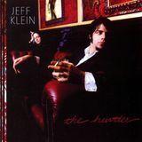 The Hustler [CD], 10853825