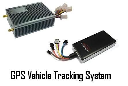 1000 Ideas About Vehicle Tracking System On Pinterest