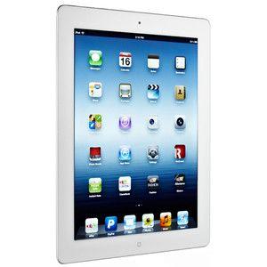 iPad 3... *¬*