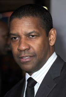 Top 500  Denzel Washington  Actor | Producer | Director  Tall, strikingly handsome leading man of films and television in the 1980s and 1990s, Denzel Washington was born in 1954 in Mount Vernon, New York. He was the middle child of the 3 children of a Pentecostal minister father and a beautician mother. After graduating from high school, Denzel enrolled at Fordham University intent on a career in journalism... See full bio »    Born: Denzel Hayes Washington Jr.  December 28, 1954 in Mount…