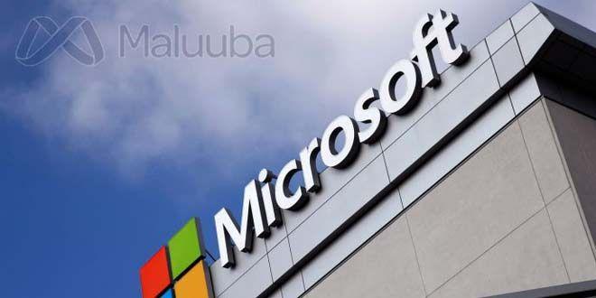 Microsoft'tan yepyeni bir satın alma!Yapay zeka ve derin öğrenme (deep learning) girişimiMaluuba,...