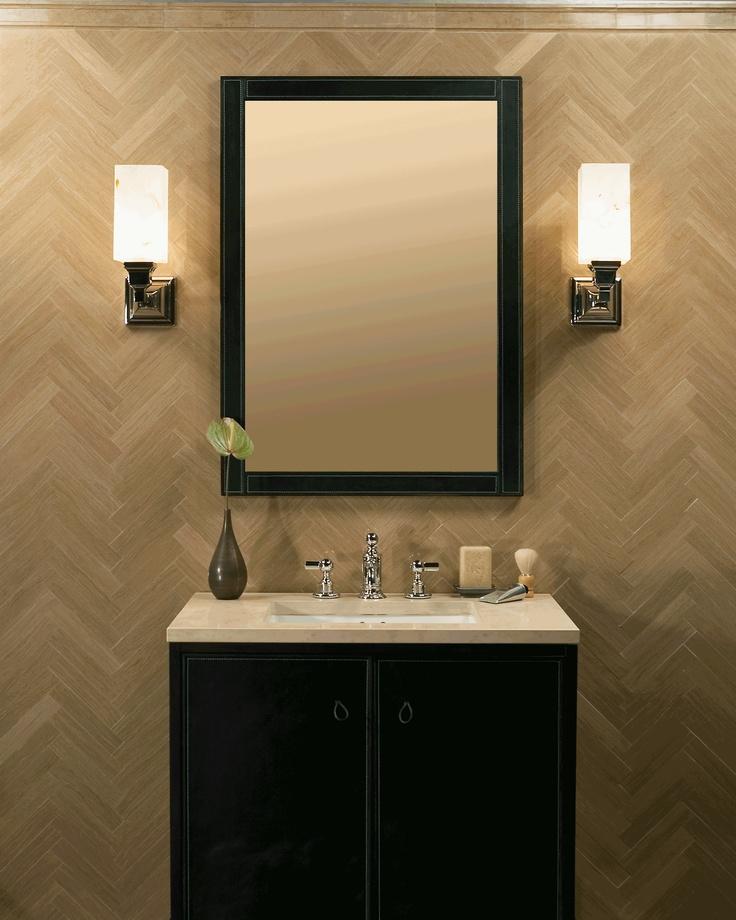 Bathroom Design 7' X 8' 173 best bathroom images on pinterest | bathroom ideas, bathroom