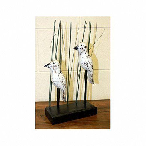 Wooden Art - Herons by Grailstones, http://www.amazon.co.uk/dp/B00B9U9FWY/ref=cm_sw_r_pi_dp_-WEqzbDJEGJ3N