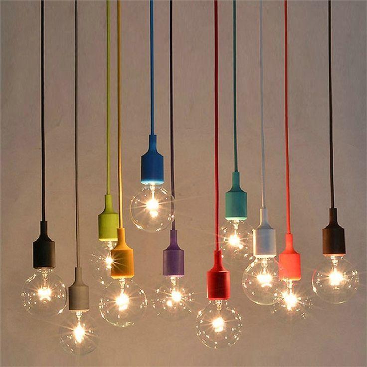 裸電球 吊るす の画像検索結果 ぶら下げライト シーリングライト