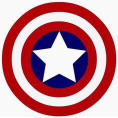 Free Superhero Printables @Kelly Teske Goldsworthy Teske Goldsworthy G