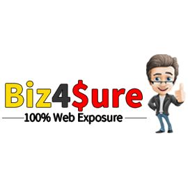 Biz4sure caters to the immediate and impulsive needs of Individuals & businesses by making information available thru simple clicks on your smart phones, iPads, tablets, laptops or desktops.