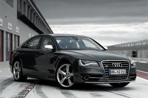 2013 Audi S8: Cars Stuff I Lik, Cars Collection, Motors Cars, 2013 Audi, Art 2013, Audi S8 I, Dreams Cars, Nice Cars, Favorite Cars