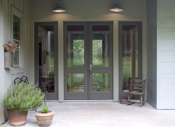 Front doors front entry glasses doors wooden front doors front