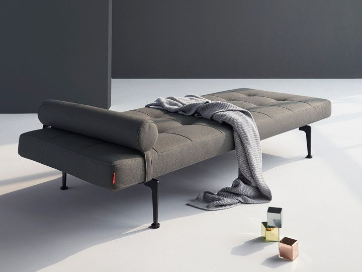 NAPPER Sofa Schlafsofa | Innovation