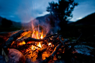 wood fires: Fire Pits, Bonfires, Life, Favorite Places, Summer Bonfire, Camping, Outdoor, Campfires