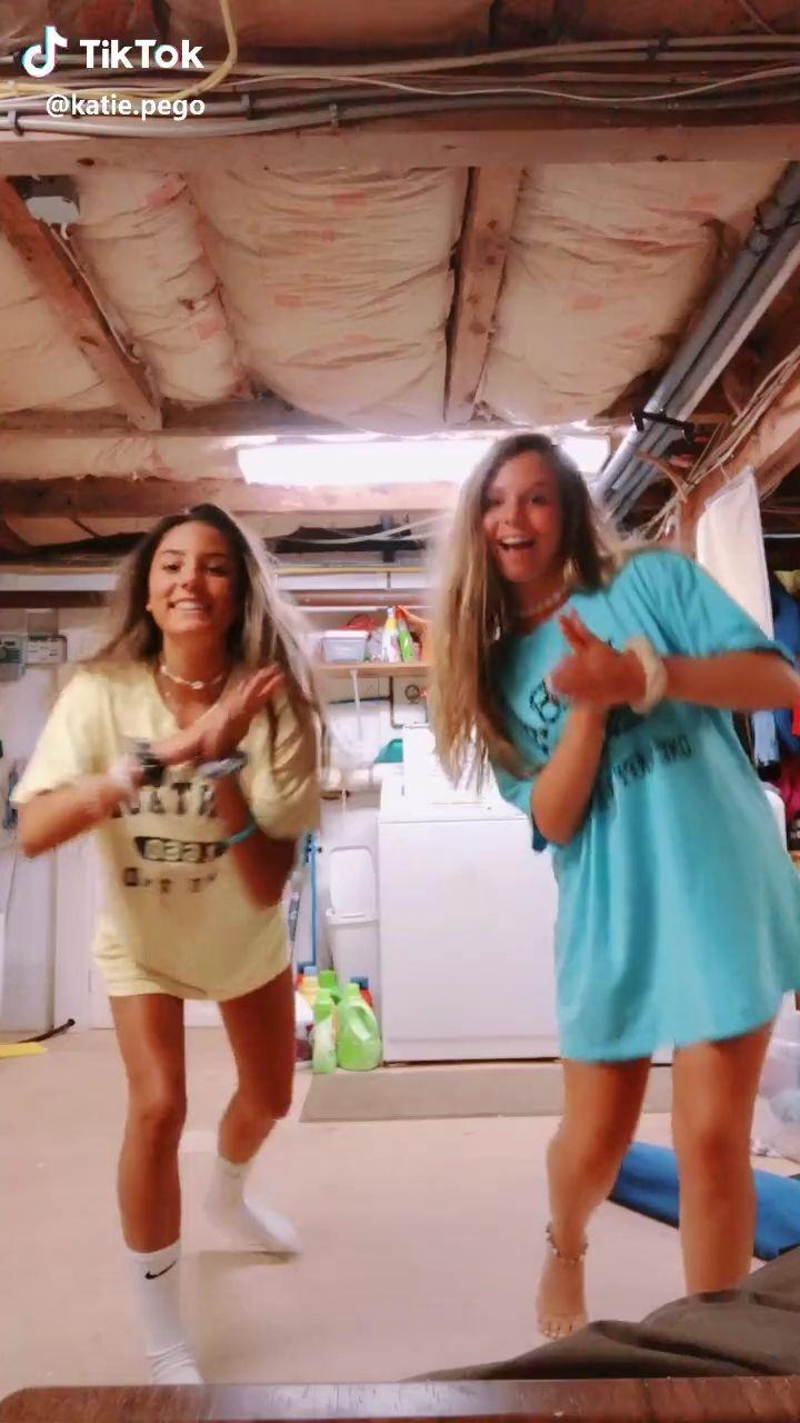 Tik Tok Sweety Tik Tok Dance Videos Choreography Videos