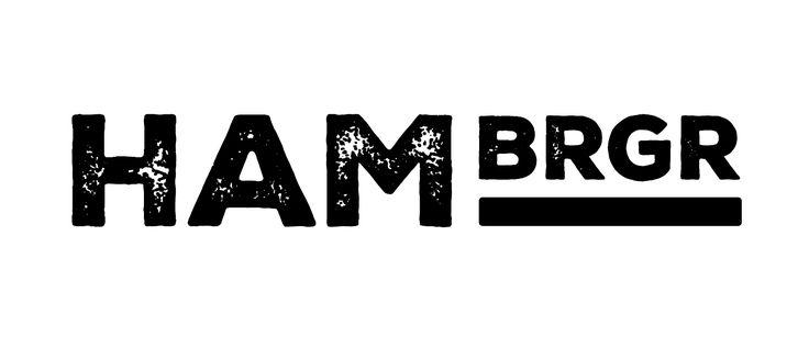 HAMBRGR – Burgers and Beer Hamilton