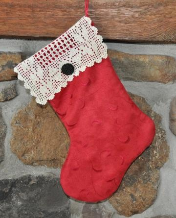 Christmas Stockings Com