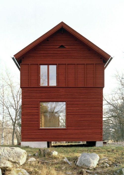 http://www.generalarchitecture.se/projects/summer-house/