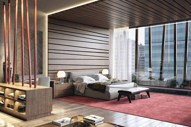 Lujosa cadena de temática oriental abrirá su primer hotel en Santo Domingo - Urbanopolis.net