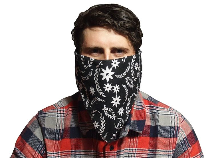 Amazon.com : Dust Mask. Multi-Purpose Pollution Mask. Perfect Face Mask For Motorcycling, Music Festivals, Yard Clean Up, Lawn Mowing, ATV, Biking, Pollution, Dust, Woodworking, Gardening, Construction, Pollen, Allergies. Bullit Speed Shop Bandana Mask. : Sports & Outdoors