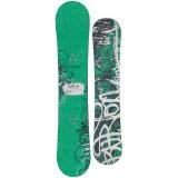 This is my board EXACTLY!!! Burton blunt :)
