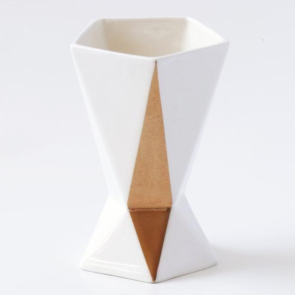 Modern Kiddush cup - Judaica store