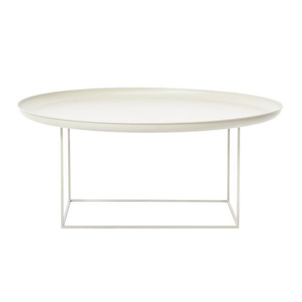 Duke Coffee Table - Large