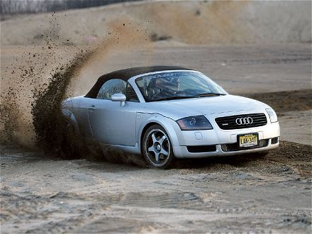 Best Audit Tt Images On Pinterest Cars Dream Cars And Vehicle - Audit car