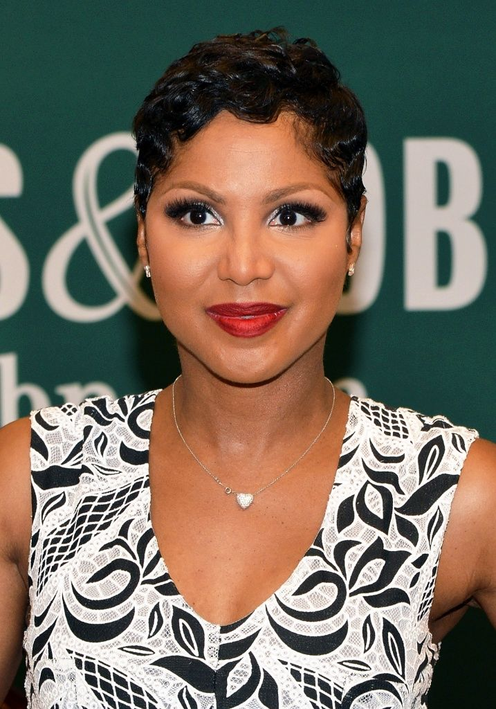 toni braxton hair styles 1000 ideas about finger waves hair on 9440