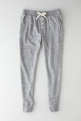 Womens Sweats - Chic Pajamas, Loungewear
